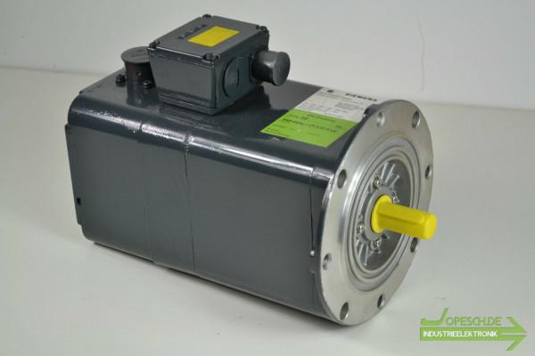 Siemens 3~ Permanent-Magnet-Motor 1FT5071-0AC01-2-Z ( 1FT5071-0AC01-2 )