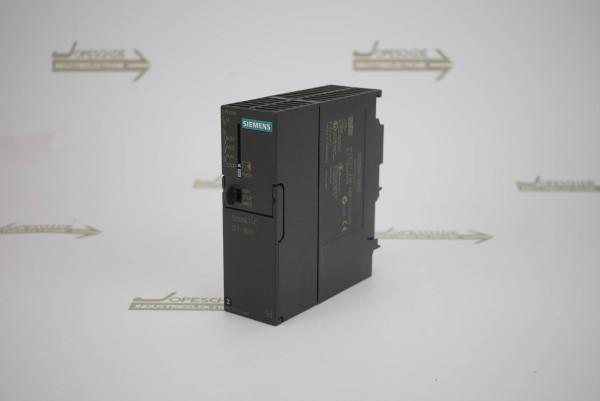 Siemens simatic S7 CPU314 6ES7 314-1AF11-0AB0 ( 6ES7314-1AF11-0AB0 ) E1