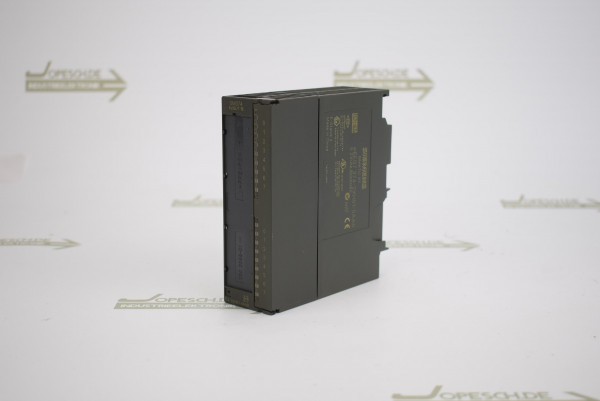 Siemens simatic S7-300 Simulatorbaugruppe 6ES7 374-2XH01-0AA0 ( 6ES7374-2XH01-0AA0 )