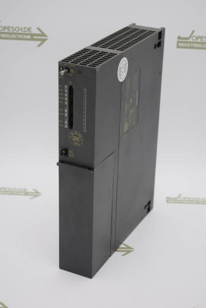 Siemens simatic S7-400 CPU 416F-3 PN/DP 6ES7 416-3FR05-0AB0 (6ES7416-3FR05-0AB0) E5
