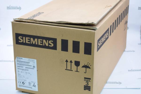 Siemens Frequenzumwandler 6SE6436-2UC32-2EA0 ( 6SE6 436-2UC32-2EA0 ) V1.41