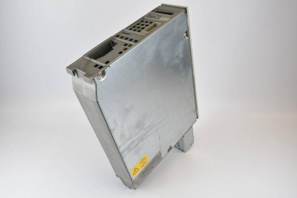 Siemens simatic Modul DP 1F-RO ET200S 6ES7 138-4FR00-0AA0 ( 6ES7138-4FR00-0AA0 )