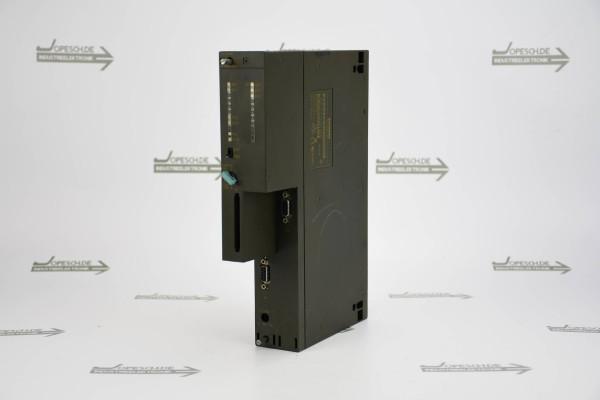 Siemens simatic S7-400 CPU 414-2 DP 6ES7 414-2XG02-0AB0 ( 6ES7414-2XG02-0AB0 )