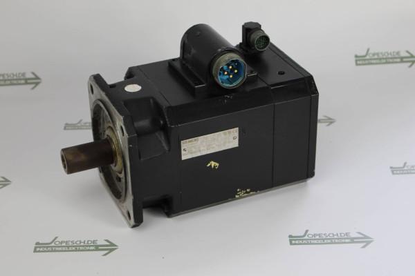 Siemens servomotor 1FT6082-1AF71-1EG1
