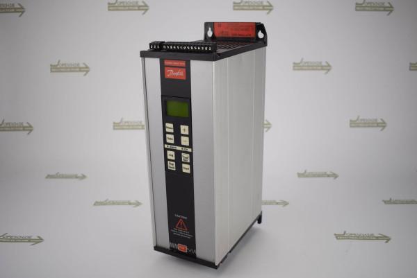 Danfoss Frequenzumrichter VLT Type 2025 195H3303