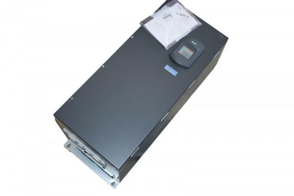 Siemens Micromaster 436 6SE6436-5UD34-5EA0 ( 6SE6 436-5UD34-5EA0 ) 45 kW