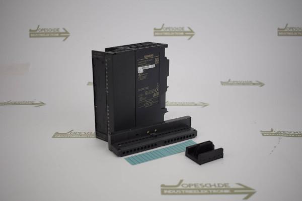 Siemens simatic ET200PA Smart Analogeingang 6ES7 650-8AR60-0AA0 ( 6ES7650-8AR60-0AA0) E1