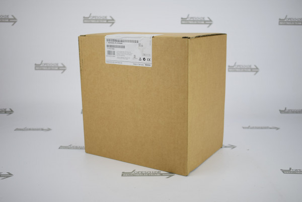 Siemens scalance switch X308-2 6GK5308-2FL10-2AA3 ( 6GK5 308-2FL10-2AA3 ) E1