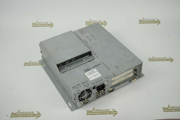 Siemens simatic Panel PC 677B 15'' 6AV7872-0DC21-1AC0 ( 6AV7 872-0DC21-1AC0 )