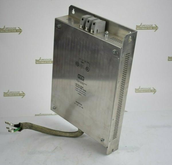 KEB HF-Filter 18.F4.T60-1009