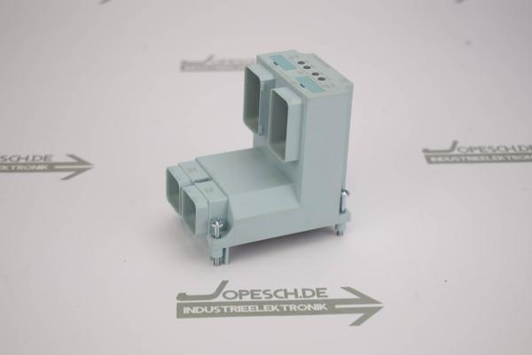 Siemens simatic RF180C 6GT2002-2JD00