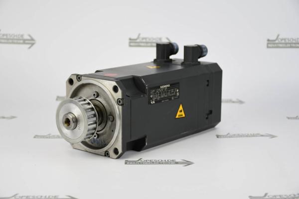 Siemens simotics S 3~ Servo Motor 1FT6061-6AF71-3EB0 ( 1FT6 061-6AF71-3EB0 )