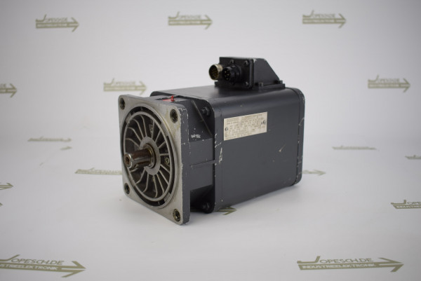 Siemens 3~Permanent-Magnet-Motor 1FT3071-5AG92-9-Z ( 1FT3 071-5AG92-9-Z )