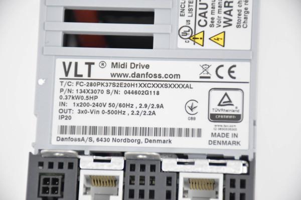 Siemens simatic S7 Coupler FDC 157 6ES7 157-0AC85-0XA0 ( 6ES7157-0AC85-0XA0 ) E3