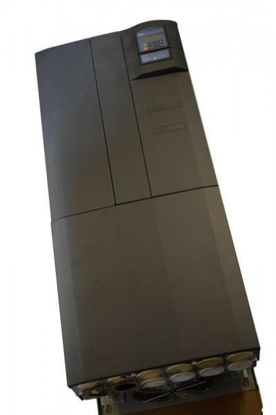 Siemens Micromaster 436 6SE6436-2UD38-8FA0 ( 6SE6 436-2UD38-8FA0 )