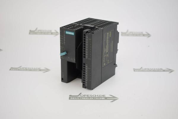 Siemens simatic S7-300 CPU312 IFM 6ES7 312-5AC02-0AB0 ( 6ES7312-5AC02-0AB0 ) E2
