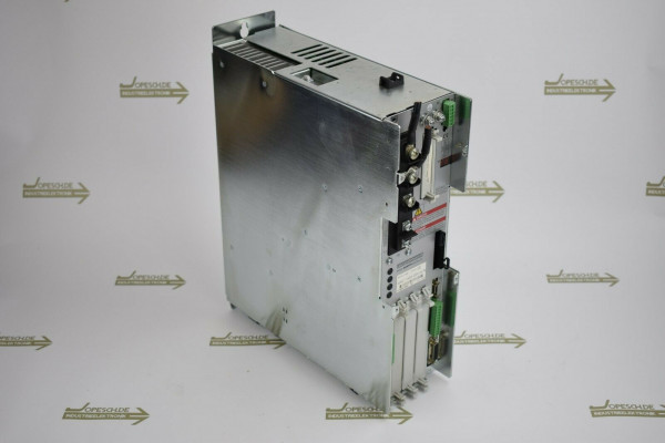 Indramat DDS02.1-W200-DS56-00-FW