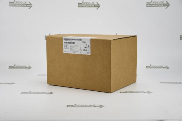Siemens scalance X201-3PIRT Pro 6GK5201-3JR00-2BA6 ( 6GK5 201-3JR00-2BA6 ) E004