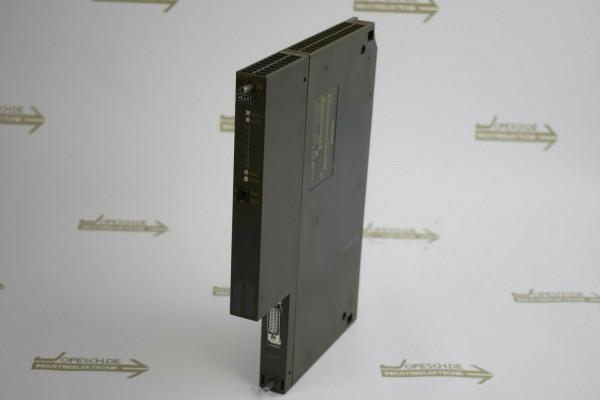 Siemens simatic NET CP 6GK7 443-1EX02-0XE0 ( 6GK7443-1EX02-0XE0 )