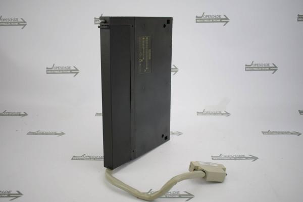 Siemens Simatic M7 TBX478 6ES7 478-2DX00-0AA0 ( 6ES7478-2DX00-0AA0 )