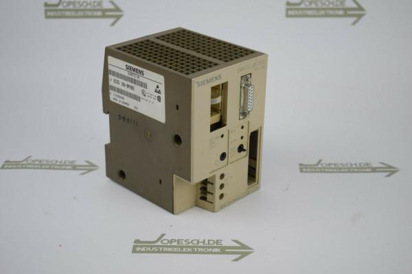 Siemens Simatic S5 CPU 100 6ES5 100-8MA02 ( 6ES5100-8MA02 )