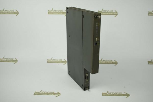 Siemens simatic NET CP 443-5 Basic 6GK7 443-5FX01-0XE0 ( 6GK7443-5FX01-0XE0 )