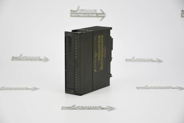 Siemens simatic S7-300 Digital SM 321 6ES7 321-7BH00-0AB0 ( 6ES7321-7BH00-0AB0 )