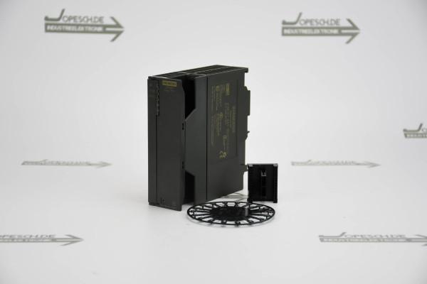 Siemens simatic S7-300 CP341 6ES7341-1BH02-0AE0 ( 6ES7 341-1BH02-0AE0 ) E1