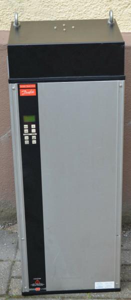 Danfoss VLT 3032 175H3277