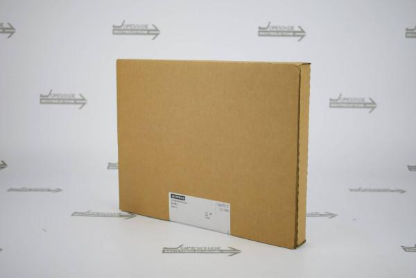 Siemens simatic S7-400 IM 461-3 6ES7461-3AA01-0AA0 ( 6ES7461-3AA01-0AA0 ) E002