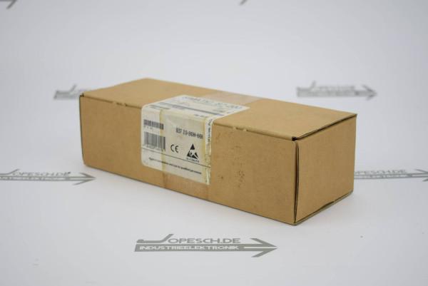 Siemens Simatic S7-200 CPU 216 compact 6ES7 216-2AD00-0XB0 ( 6ES7216-2AD00-0XB0 ) E2
