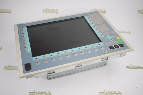 Siemens simotion P350 BOX/500MHZ 6AV1 350-1AF11-1BC0 ( 6AV1350-1AF11-1BC0 ) V.A