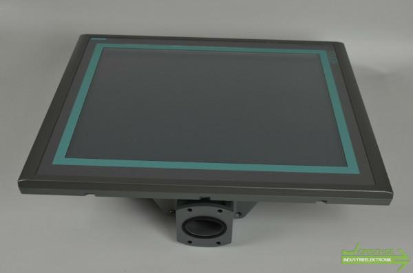 Siemens simatic Panel PC 477C Pro