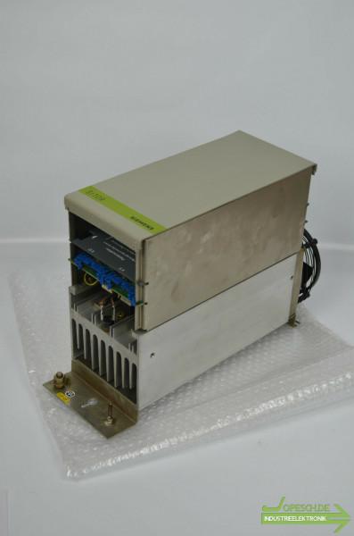 Siemens sitor 6QG 1335-3AK02