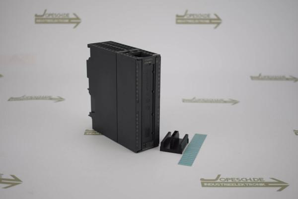 Siemens simatic ET200PA Smart 6ES7650-8AK70-0AA0 ( 6ES7 650-8AK70-0AA0 ) E2