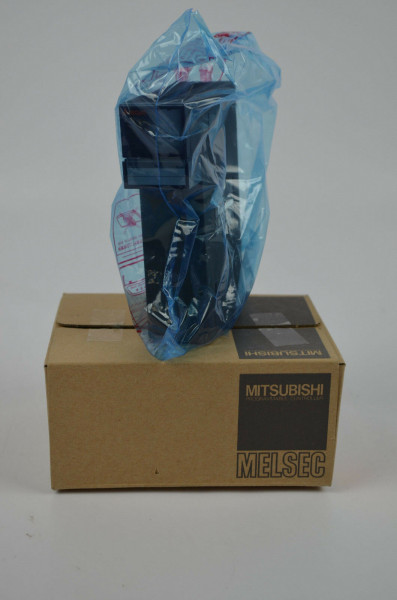 Mitsubishi Melsec Blank Unit A1SG60
