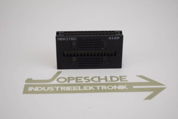 Siemens simatic S7-200 Connector Busverbinder