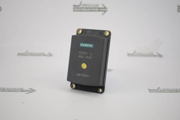 Siemens moby U Mobile Datenspeicher MDS U525 6GT2500-5CF10 ( 6GT2 500-5CF10 )