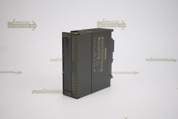 Siemens simatic S7 Digital Output SM322 6ES7 322-8BF00-0AB0 ( 6ES7322-8BF00-0AB0 )
