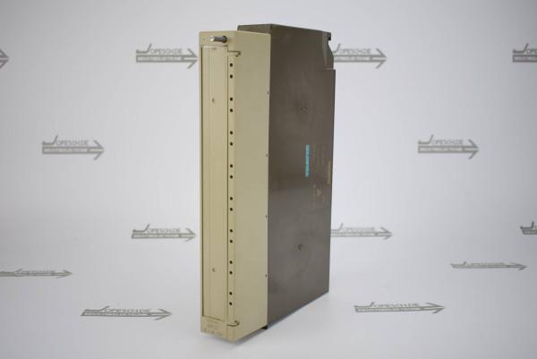 Siemens Simatic S5 Digital Input 435 S5-115U 6ES5 435-7LB11 ( 6ES5435-7LB11 )