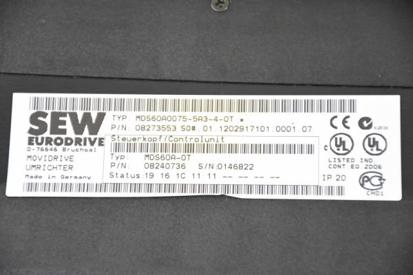 Siemens simatic S5 Analogeingang 460 6ES5460-4UA13 ( 6ES5 460-4UA13 )