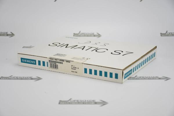 Siemens simatic S7-400 SM 422 6ES7 422-1FH00-0AA0 ( 6ES7422-1FH00-0AA0 ) E2