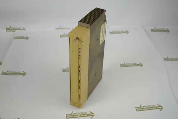 Siemens simatic S5 6ES5 451-7LA11 E6
