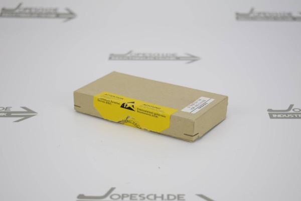 Siemens simadyn D Memory Submodule MS41 16-Bit 6DD1610-0AG1 ( 6DD1 610-0AG1 )