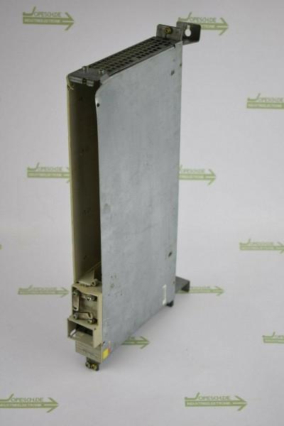 Siemens sinumerik 840D 6FC5 247-0AA00-0AA1 ( 6FC5247-0AA00-0AA1 )
