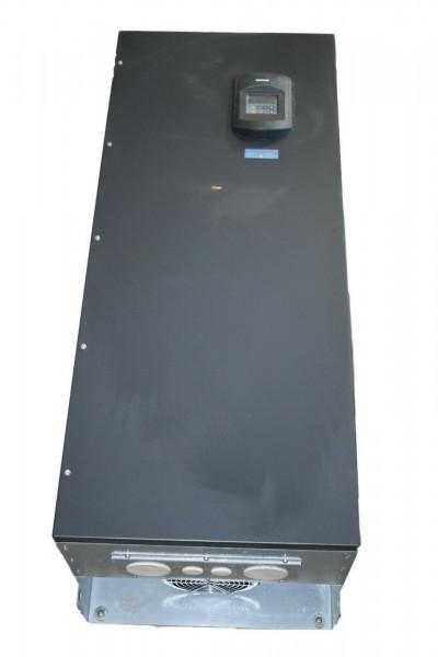 Siemens Micromaster 436 6SE6436-5UD33-7EA0 ( 6SE6 436-5UD33-7EA0 ) 37 kW