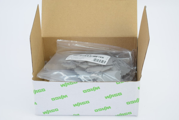 Siemens sinumerik 840C Maschinensteuertafel M 6FC5103-0AD03-0AA0 Ver. D