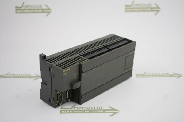 Siemens simatic S7-200 CPU 226 6ES7 216-2AD23-0XB0 ( 6ES7216-2AD23-0XB0 ) E4