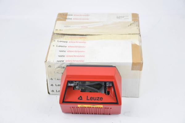 Siemens Simatic S7-400 CPU 416-3 6ES7 416-3XL00-0AB0 ( 6ES7416-3XL00-0AB0 ) E7