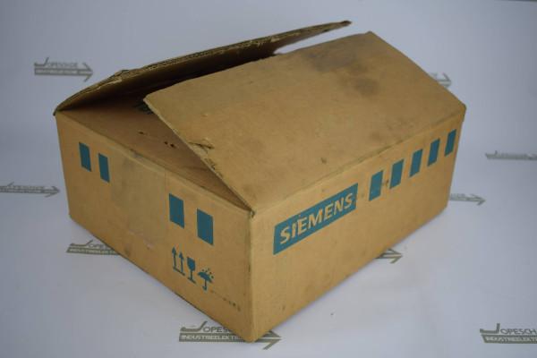 Siemens sinumerik 802S MCP 6FC5 503-0AD00-0AA0 ( 6FC5503-0AD00-0AA0 ) VB